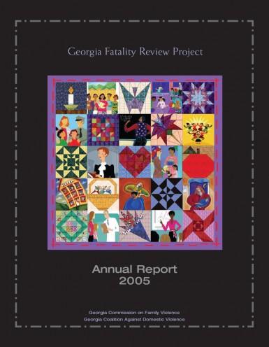 report-2005
