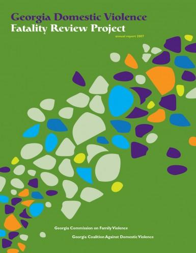report-2007