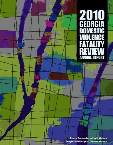 report-2010