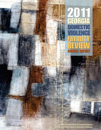 report-2011