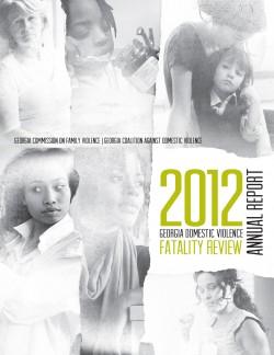 report-2012